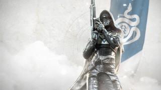 Выгодно! Destiny2 для РС можно купить за 750 рублей — вместе с другими играми