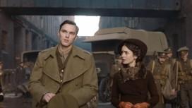Семья Толкина не одобрила грядущий байопик про знаменитого писателя