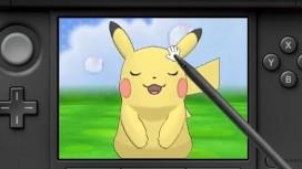 Продажи основной линейки игр Pokemon превысили 200 млн копий