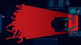 Федеральный суд США: бан в чате — не нарушение свободы слова