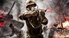 В Black Ops4 не будет кампании из-за непопулярности сингла в Call of Duty?