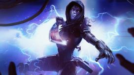 В новом трейлере Apex Legends показали карту одиннадцатого сезона, «Побег»