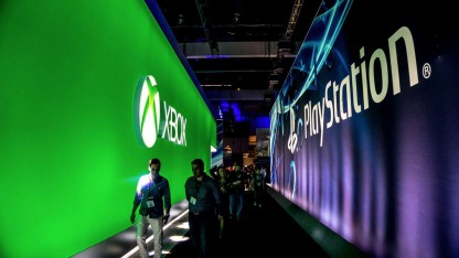 Microsoft подтвердила переговоры с Sony о кроссплатформенности