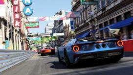 Аудитория гоночной серии Forza достигла11 миллионов человек