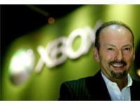 Питер Мур покидает Microsoft