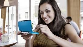 Nintendo 3DS отметила пятый день рождения