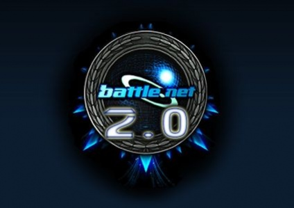 Battle.net заткнет за пояс Xbox Live