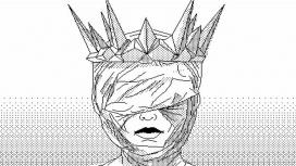 Death Crown через неделю выйдет на консолях