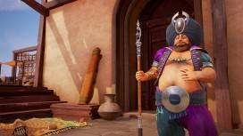 SteamWorld Dig и Mirage: Arcane Warfare можно забрать бесплатно