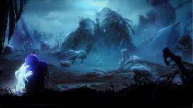 Авторы Ori and the Blind Forest работают над экшен-RPG