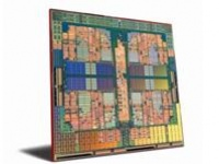 AMD: серверные процессоры с8 ядрами