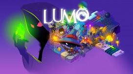 Изометрический платформер Lumo выйдет на Nintendo Switch