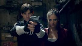 Дань уважения Джорджу Ромеро: авторы Resident Evil2 (2019) сняли новый трейлер