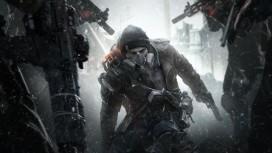 Новое дополнение для Tom Clancy's The Division добавит режим «Выживания»