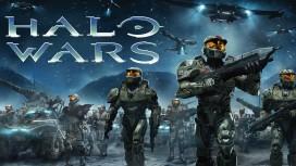 Halo Wars: Definitive Edition выйдет в Steam в середине недели
