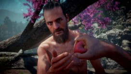 «Апокалипсис — это нереальный кайф»: релизный трейлер Far Cry New Dawn