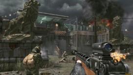 Разработчики Call of Duty не остановятся на достигнутом