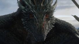 Появились первые кадры «Дома дракона» — сериала-приквела «Игры престолов»