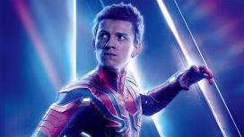 Том Холланд о камео других Пауков: «Marvel мне ничего не говорила»