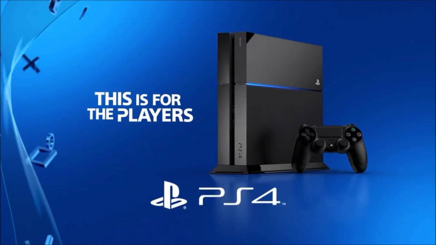 Sony закроет сайт My PlayStation