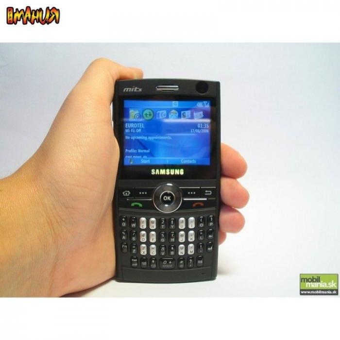 Samsung vs Motorola