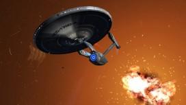 Star Trek Online пожизненно дешевле