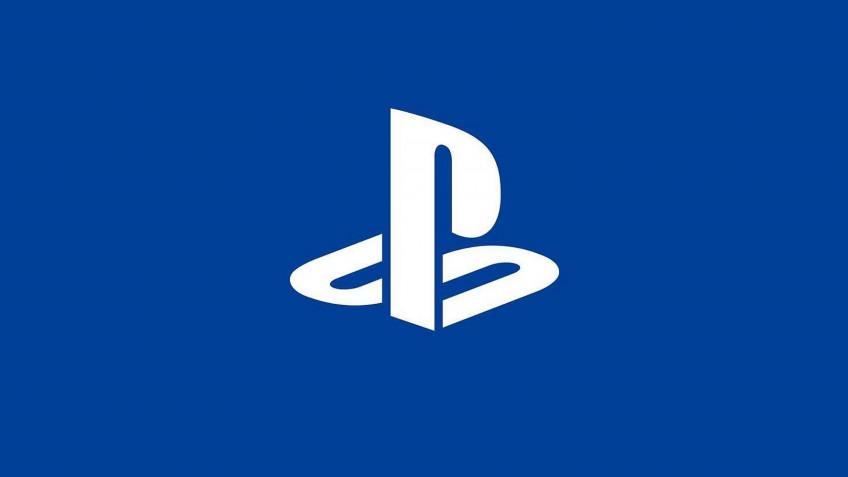 Sony анонсировала 40-минутный State of Play без громких анонсов для PS5