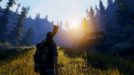 Охота и рыбалка с комфортом: вышел геймплейный трейлер Open Country