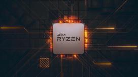 Windows11 замедлила работу процессоров AMD — особенно досталось геймерам
