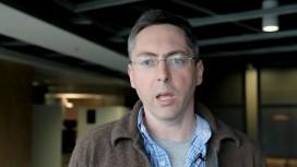 Компанию Valve покинул еще один сценарист