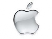 Apple продолжает набирать обороты