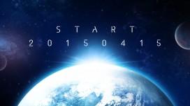 Square Enix действительно выпустит Star Ocean 5