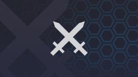 PVP.gg обновила платформу для киберспорта и запустила турнирную серию «Безумие»