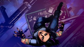 Thief of Thieves по комиксу Роберта Киркмана выйдет через две недели