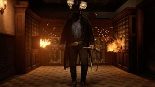 RAGE2, RDR2, Hitman 2: в магазине Xbox стартовала масштабная распродажа