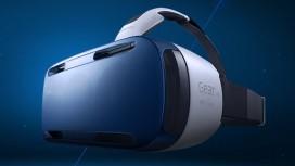 Oculus VR сделала два небольших, но полезных приобретения