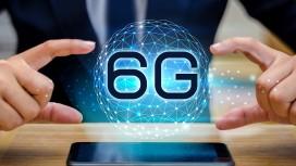 Сеть 6G появится не ранее 2030 года