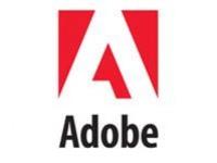 Adobe сокращает работников