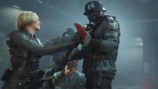 Wolfenstein II, The Surge и ещё6 игр пополнят библиотеку Xbox Game Pass в мае