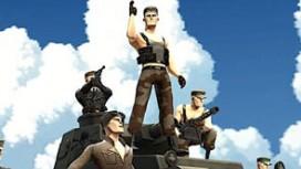 Battlefield Heroes. Хакеры против героев