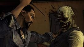 The Walking Dead получит продолжение