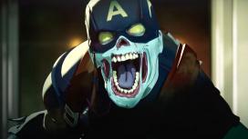 СМИ: премьера мультсериала «Что, если...?» Marvel состоится в августе