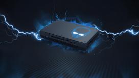 Утечка указывает, что Intel Phantom Canyon NUC11 Extreme получит игровой GPU