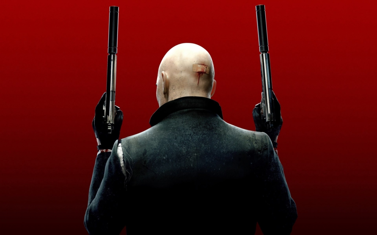 Hitman: Absolution и Hitman: Blood Money получили рейтинг для PS4 и Xbox One
