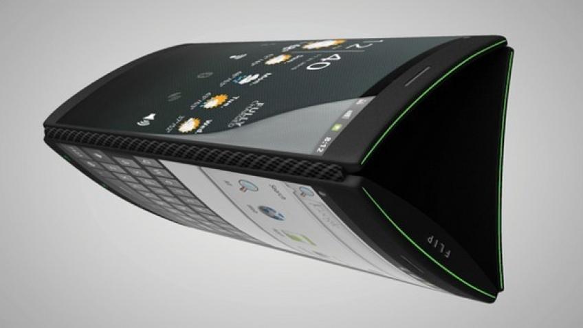 картинки на телефон с тройным экраном также нравится, что
