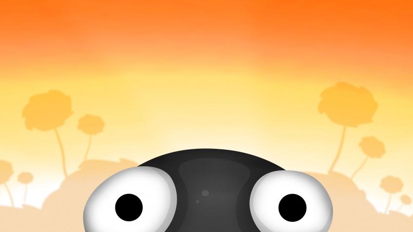 Авторы World of Goo впервые за 10 лет обновят игру к началу раздачи в Epic Games Store
