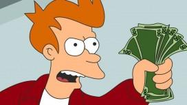 Kickstarter не подводит разработчиков