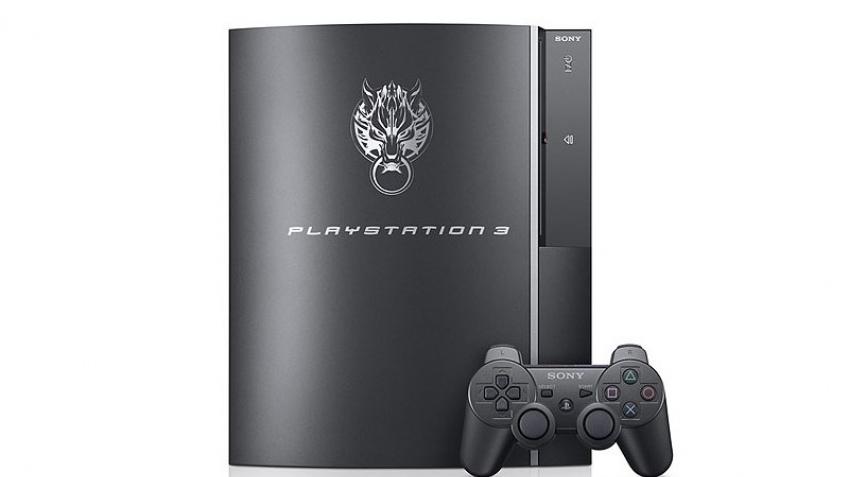 Sony зарабатывает на брендах
