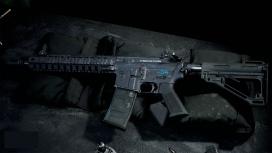Авторы Call of Duty: Modern Warfare рассказали о кастомизации оружия