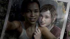 Naughty Dog прокомментировала слухи о The Last of Us2